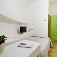 Camere Economy Young